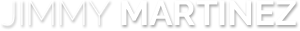 Logo - Jimmy Martinez | Los Angeles Real Estate